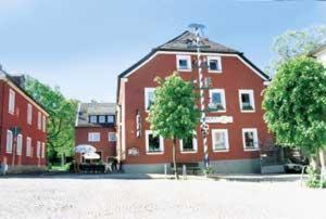 external image of Gasthof Rotes Roß