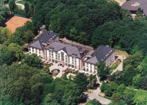 external image of Michels Kurhotel Bad Lausick