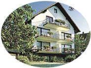 external image of Gästehaus und Appartements Eu...