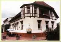 external image of Hotel Goldener Anker