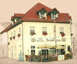 external image of Hotel Am Friedensstein