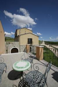 external image of Masseria Grande