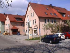 external image of Hotel Haller Hof