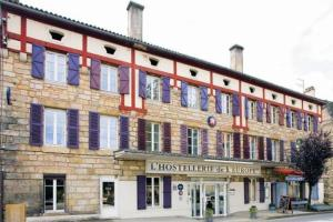 external image of Inter Hotel Hostellerie de l'E...