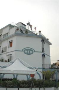 external image of Hotel Del Sorriso