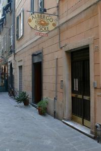 external image of Albergo Il Sole