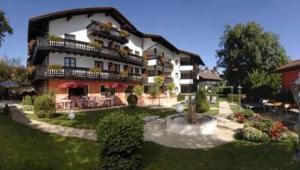 external image of Kur- und Sporthotel Hirsch