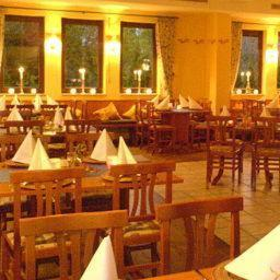 Restaurant Image ofWildecker Hof
