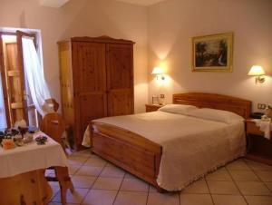 external image of Hotel Picchio Nero