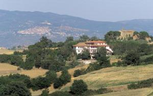 external image of Hotel Ristorante Farneta