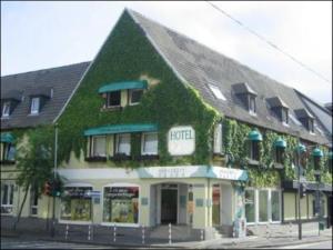 external image of Gaestehaus Droev