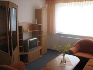external image of Hotel- und Ferienwohnanlage Fr...