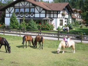 external image of Landhotel Gerbehof