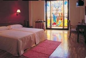 external image of Hotel Garcia Ramirez