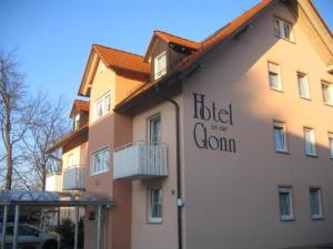 external image of Hotel an der Glonn