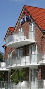external image of Hotel Garni Bendiks