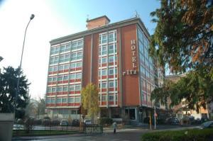 external image of Hotel Ritz