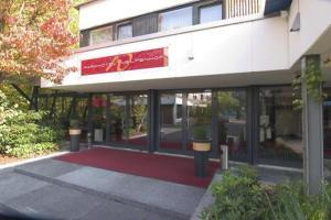 external image of Hotel Welfenhof Economy