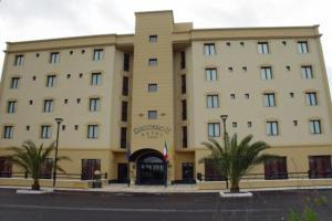 external image of Hotel Ruggero II