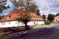 external image of Pension am Schloss
