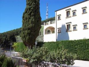 external image of Eremo Hotel Casa del Sorriso