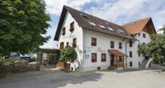 external image of Landgasthaus Hotel Maien