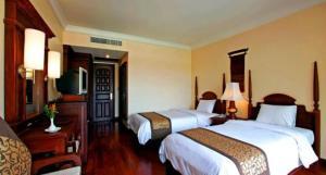 Room Image  3ofPrince D'Angkor Hotel & Spa