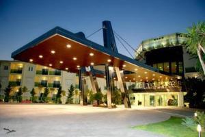 external image of Suites Duquesa Golf & Spa