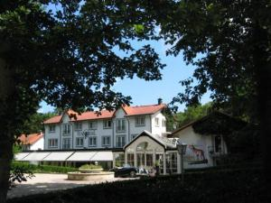 external image of Landgoedhotel Vennendal
