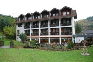 external image of Hotel Huschens