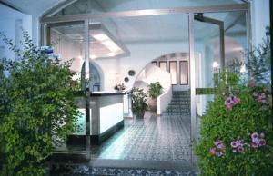 external image of Hotel Stefania Terme