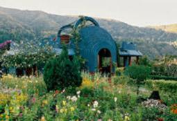external image of The Solluna Resort