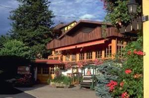 external image of Hotel Altenberg