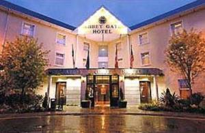 Photo of Abbeygate Hotel