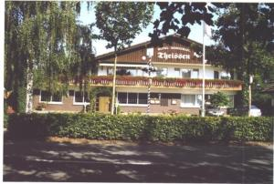 external image of Hotel Theissen