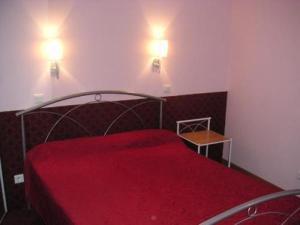 Room Image  2ofHotel Kalliste