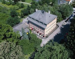 external image of Historischer Landgasthof-Hotel...