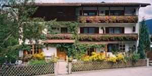 external image of Gaestehaus Richter