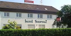 external image of Hotel Südpfalz