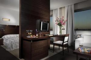 external image of Best Western Hotel Selene