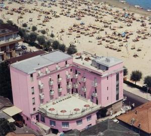 external image of Hotel Sacramora