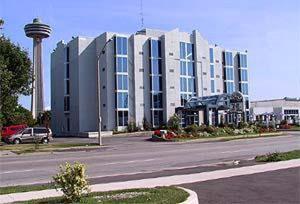 external image of The Fallsview Inn