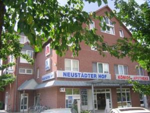external image of Hotel Garni Neustädter Hof