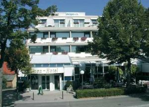 external image of Salinenhotel