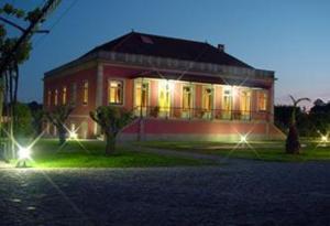 external image of Quinta da Foz dos Castelhanos