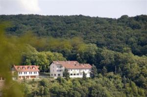 external image of Burg-Hotel