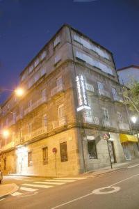 external image of Hostal Ancla Dorada