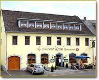 external image of Hotel zur Krone