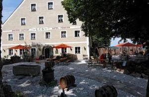external image of Brauerei-Gasthof Eck