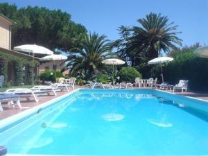 external image of Hotel Gabbiano Azzurro